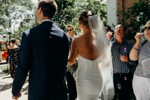 HINES HILL SUMMER WEDDING | KYLE + ELIZABETH 1