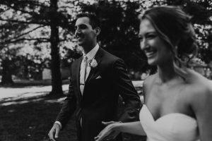 HINES HILL SUMMER WEDDING | KYLE + ELIZABETH 109