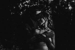 HINES HILL SUMMER WEDDING | KYLE + ELIZABETH 107