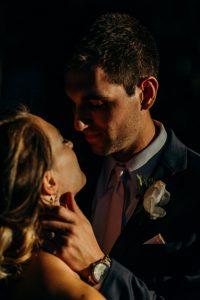 HINES HILL SUMMER WEDDING | KYLE + ELIZABETH 106