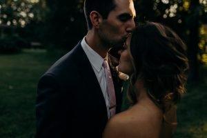 HINES HILL SUMMER WEDDING | KYLE + ELIZABETH 105