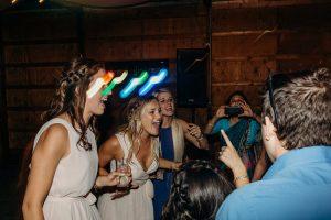 HINES HILL SUMMER WEDDING | KYLE + ELIZABETH 103
