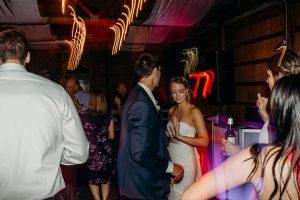 HINES HILL SUMMER WEDDING | KYLE + ELIZABETH 102