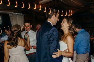 HINES HILL SUMMER WEDDING | KYLE + ELIZABETH 101