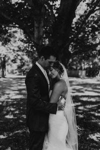 HINES HILL SUMMER WEDDING | KYLE + ELIZABETH 117