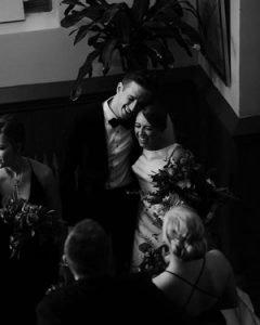 HINES HILL SUMMER WEDDING | KYLE + ELIZABETH 99
