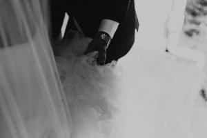 HINES HILL SUMMER WEDDING | KYLE + ELIZABETH 116