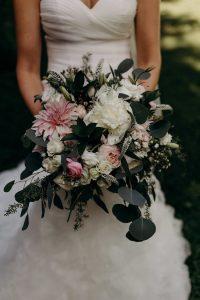 HINES HILL SUMMER WEDDING | KYLE + ELIZABETH 115