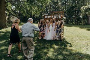 HINES HILL SUMMER WEDDING | KYLE + ELIZABETH 112