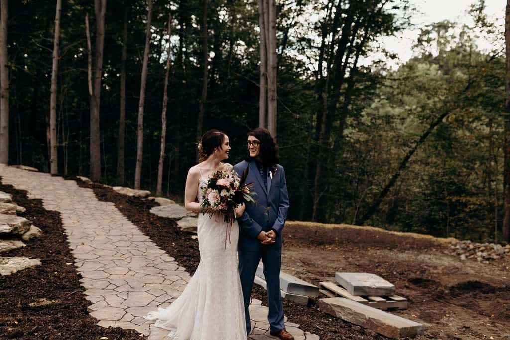 SAPPHIRE CREEK WINERY WEDDING | AIDAN + LINDSEY 229