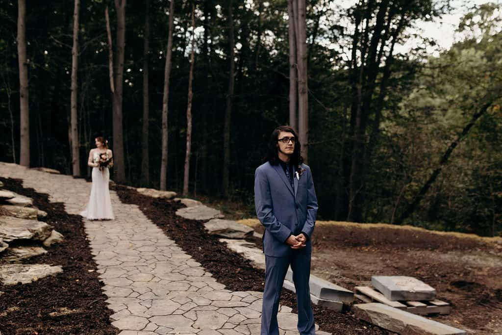 SAPPHIRE CREEK WINERY WEDDING | AIDAN + LINDSEY 340