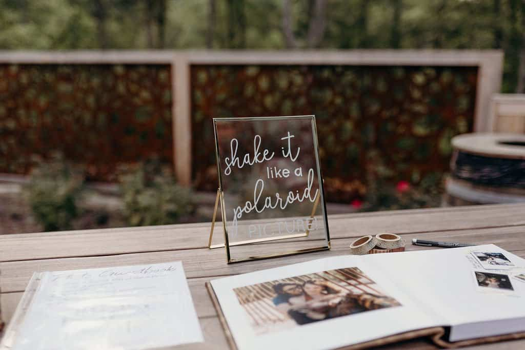 SAPPHIRE CREEK WINERY WEDDING | AIDAN + LINDSEY 125
