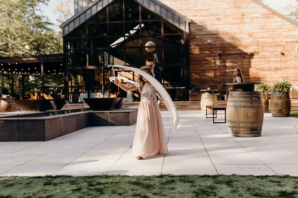 SAPPHIRE CREEK WINERY WEDDING | AIDAN + LINDSEY 314