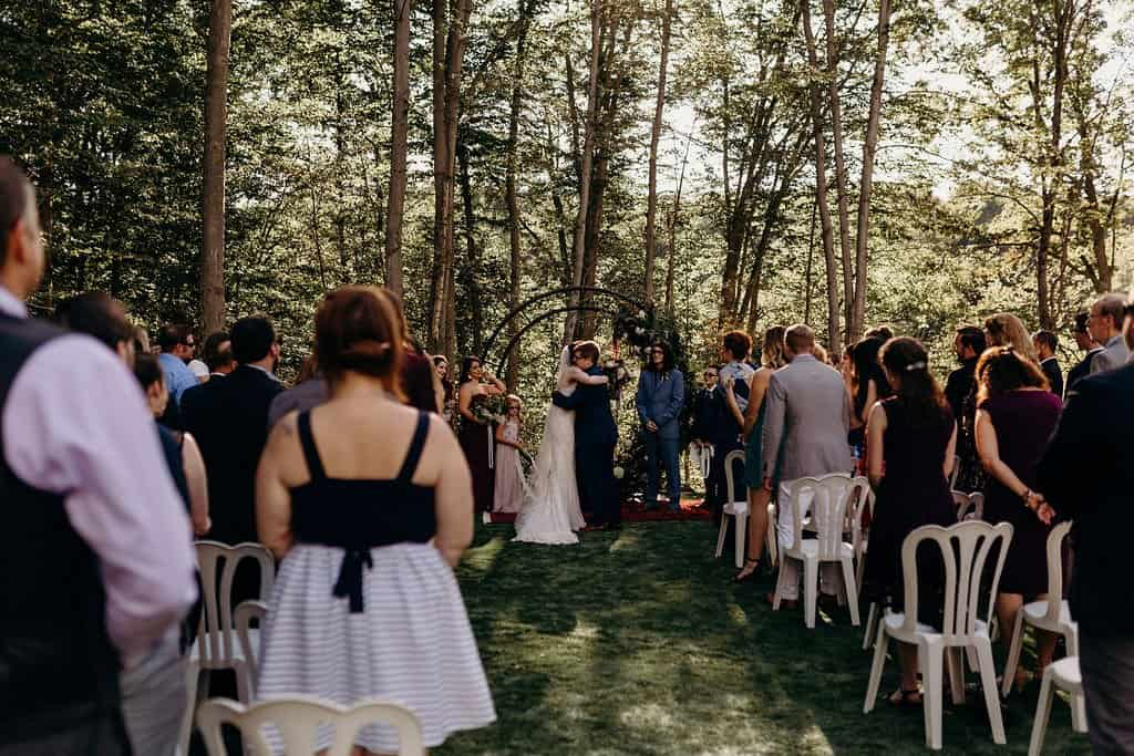 SAPPHIRE CREEK WINERY WEDDING | AIDAN + LINDSEY 142