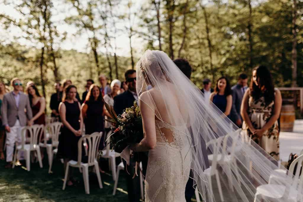 SAPPHIRE CREEK WINERY WEDDING | AIDAN + LINDSEY 173