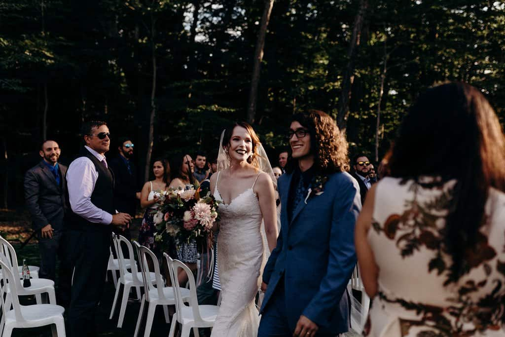 SAPPHIRE CREEK WINERY WEDDING | AIDAN + LINDSEY 156