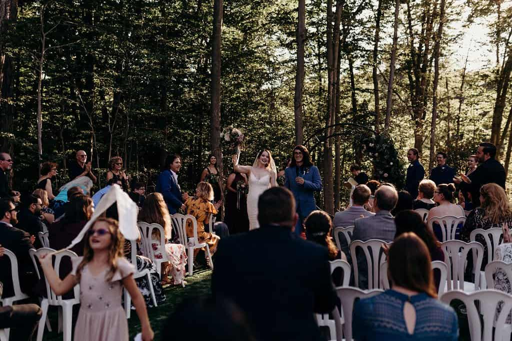 SAPPHIRE CREEK WINERY WEDDING | AIDAN + LINDSEY 334