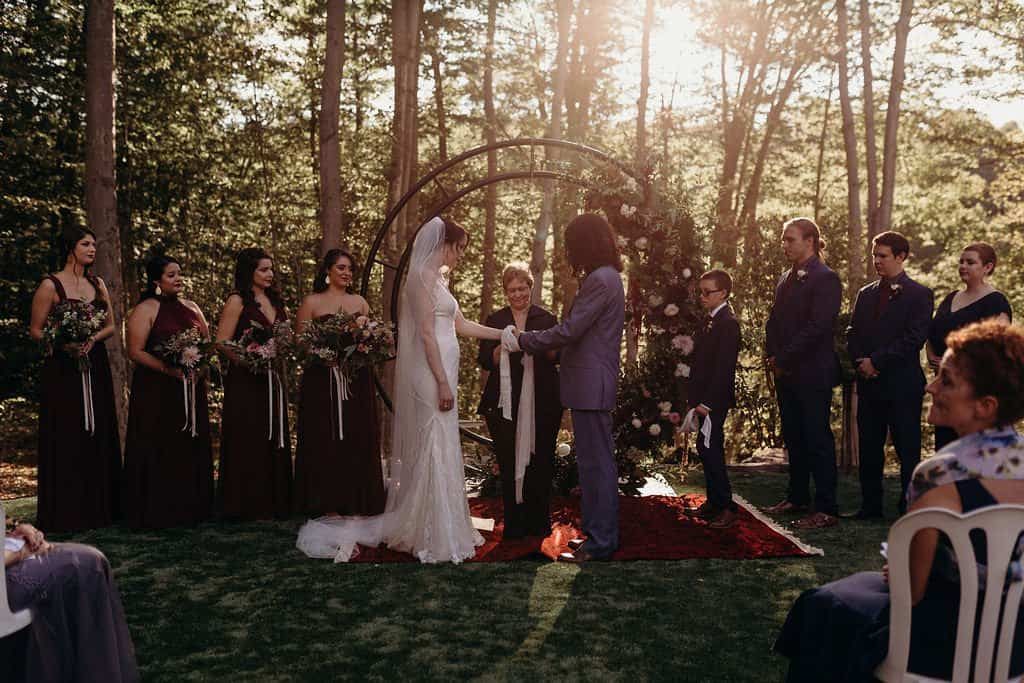 SAPPHIRE CREEK WINERY WEDDING | AIDAN + LINDSEY 200