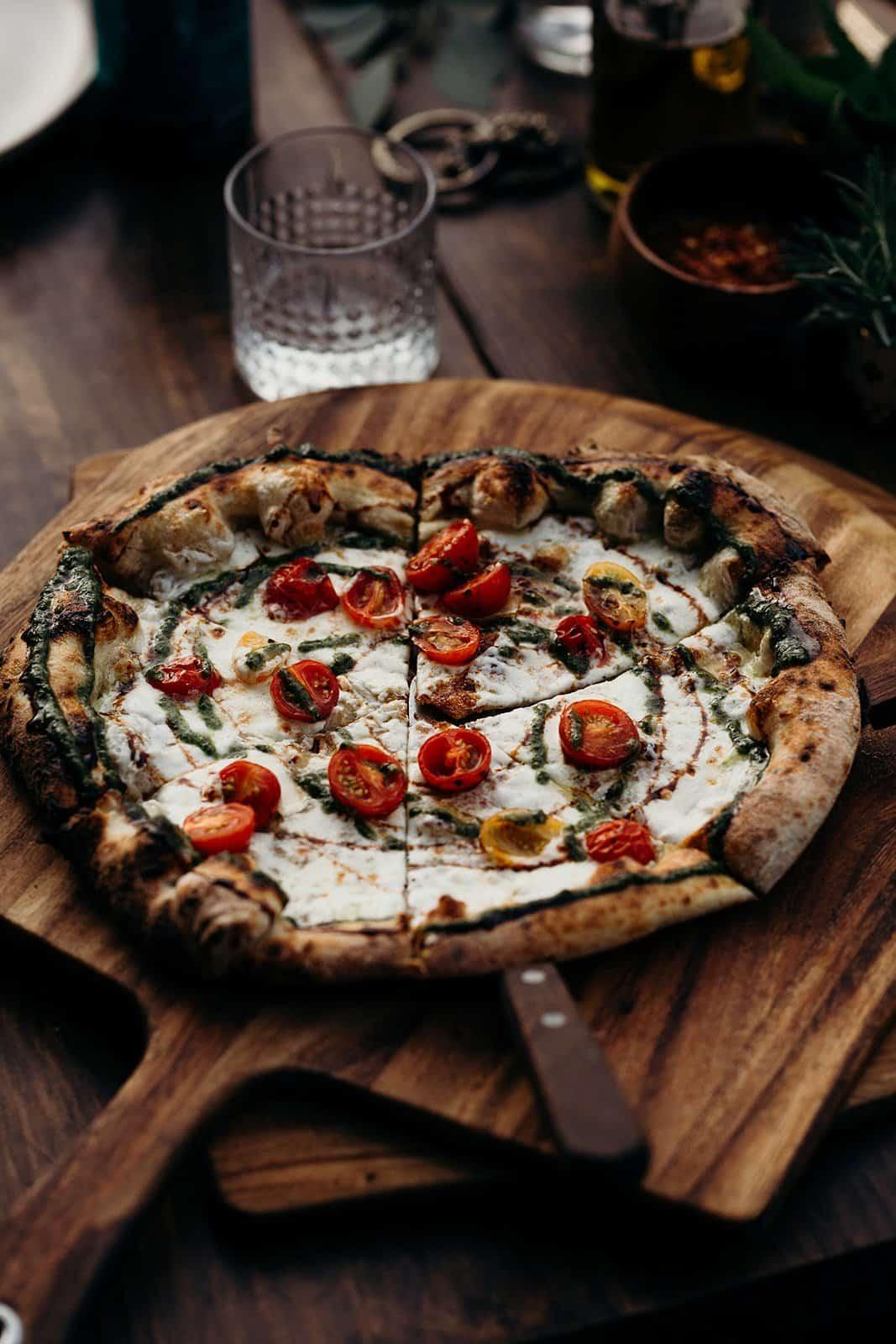 bahler street pizza 84