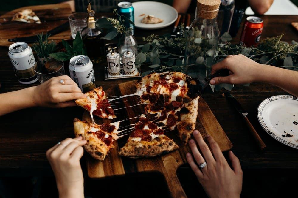 bahler street pizza 67