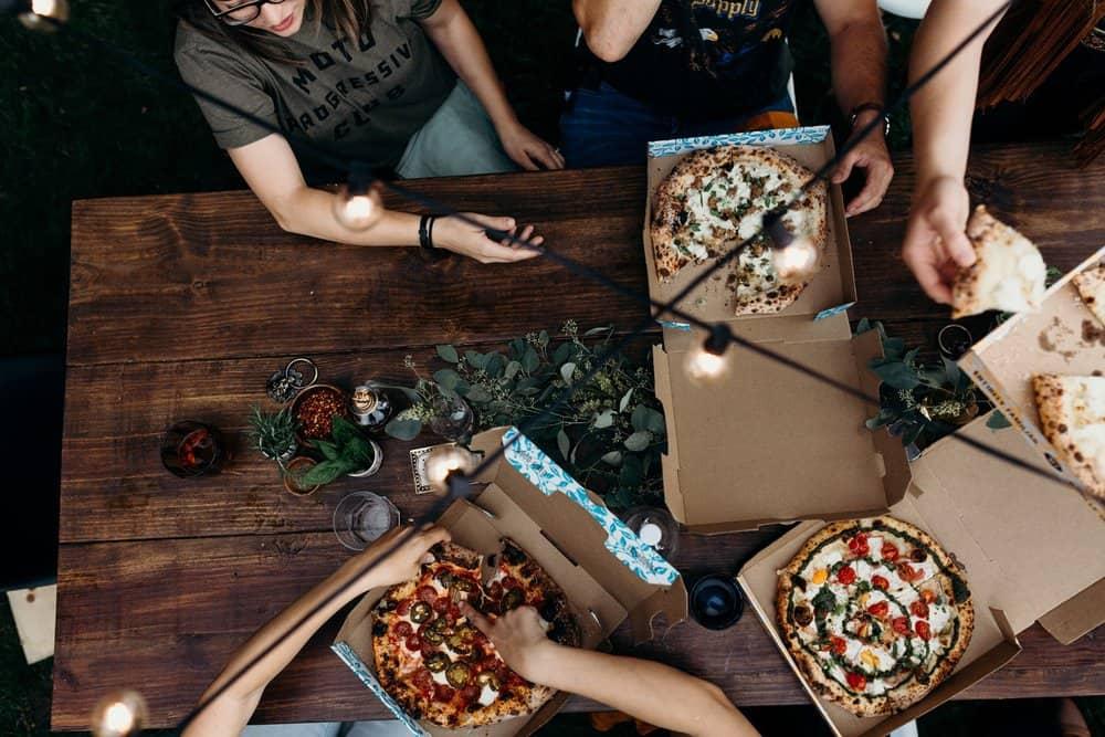 bahler street pizza 93