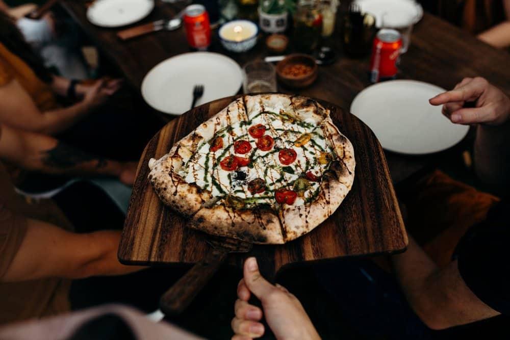 bahler street pizza 76