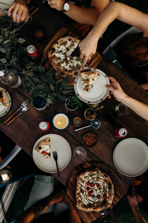 bahler street pizza 69