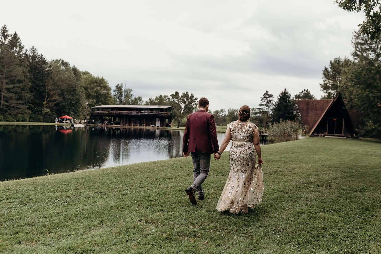 TOP 5 OHIO WEDDING VENUES 113