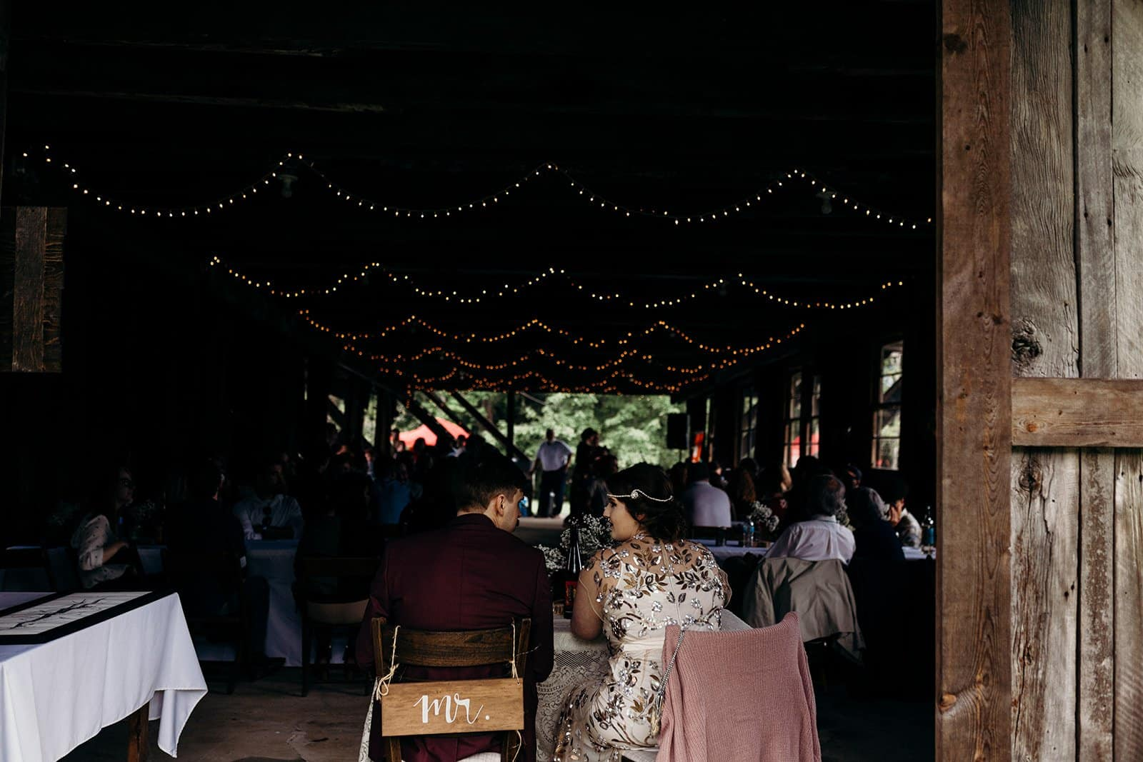 TOP 5 OHIO WEDDING VENUES 119
