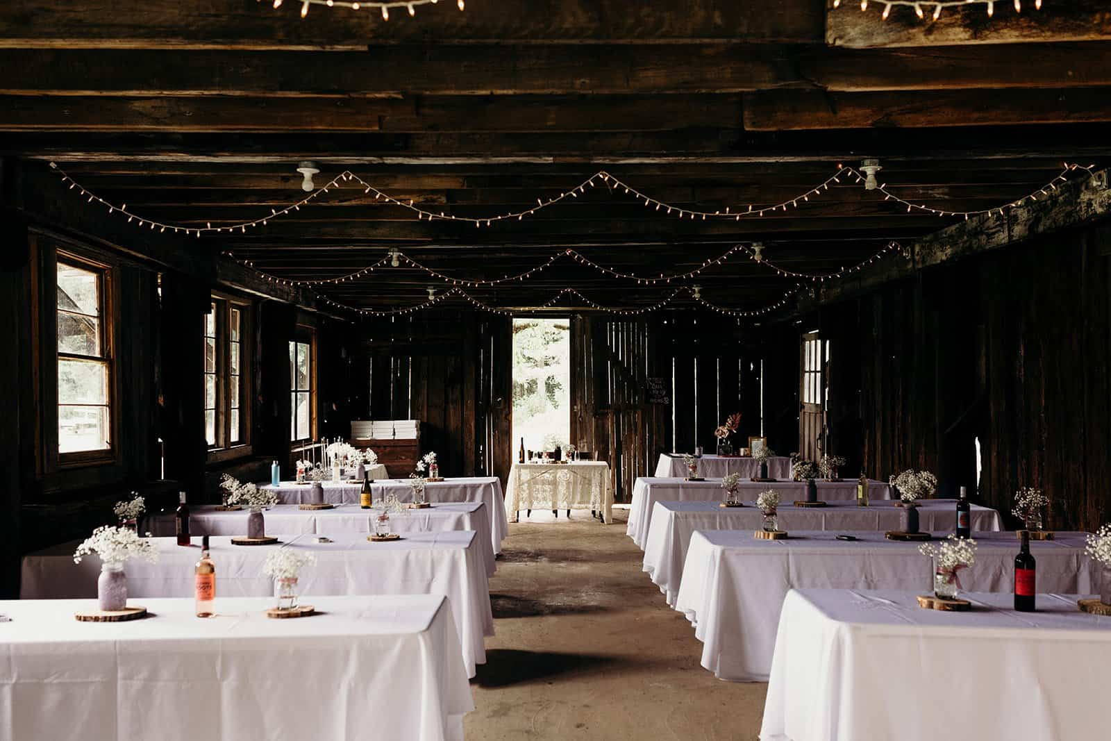 TOP 5 OHIO WEDDING VENUES 62