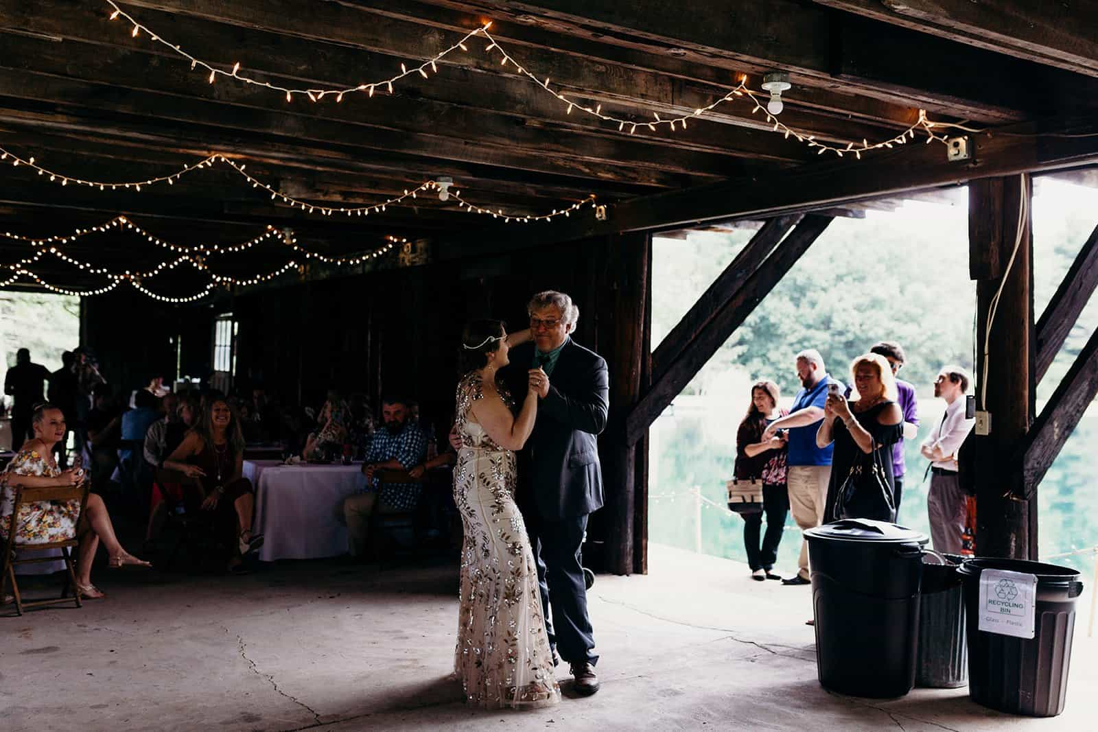 TOP 5 OHIO WEDDING VENUES 120