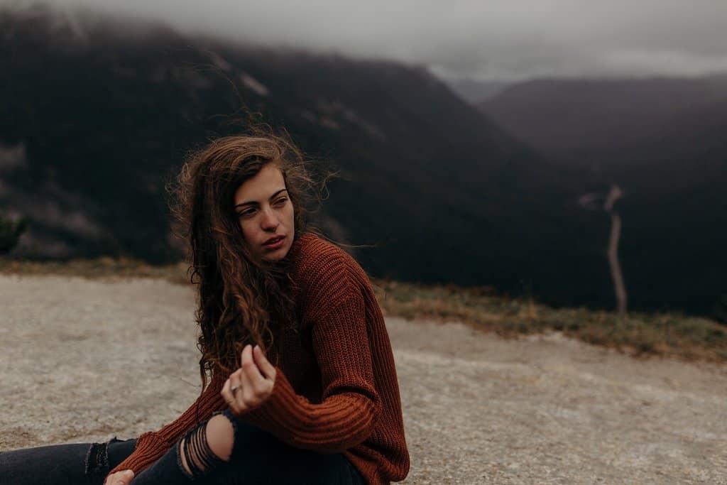 HAIR 129