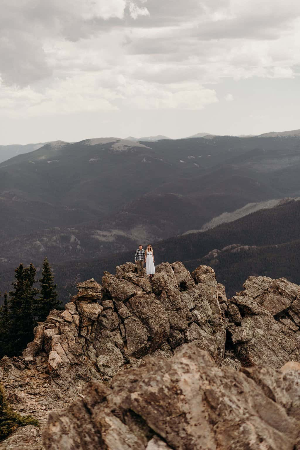 COLORADO ANNIVERSARY SESSION | PHIL AND ALEX 60