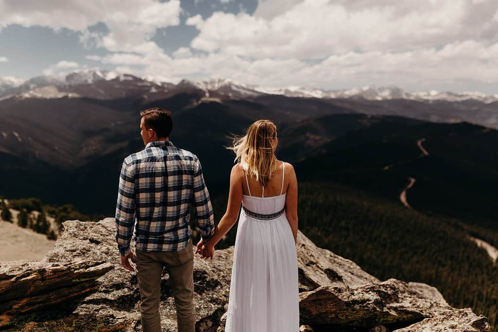 COLORADO ANNIVERSARY SESSION | PHIL AND ALEX 56
