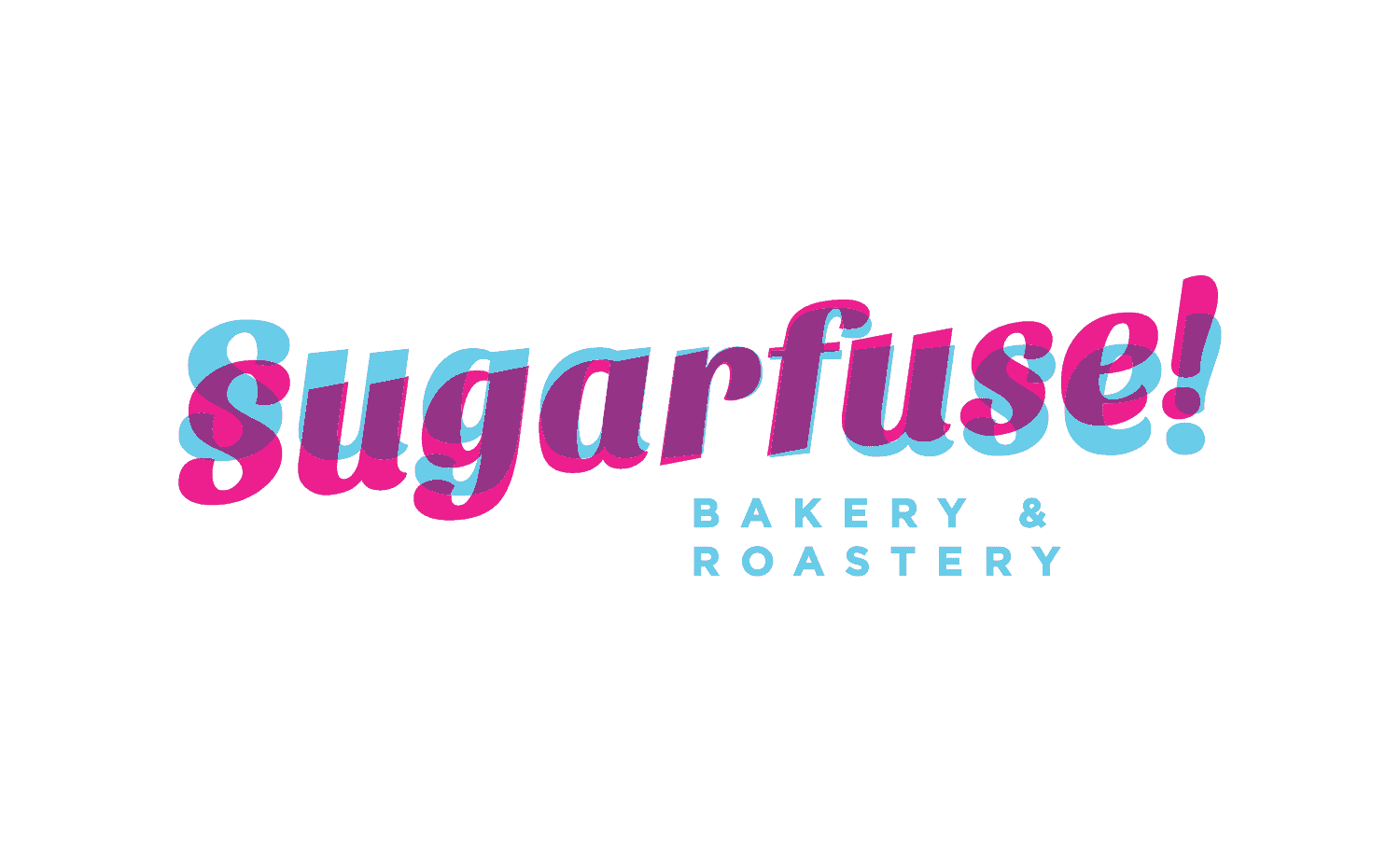Sugarfuse! 8