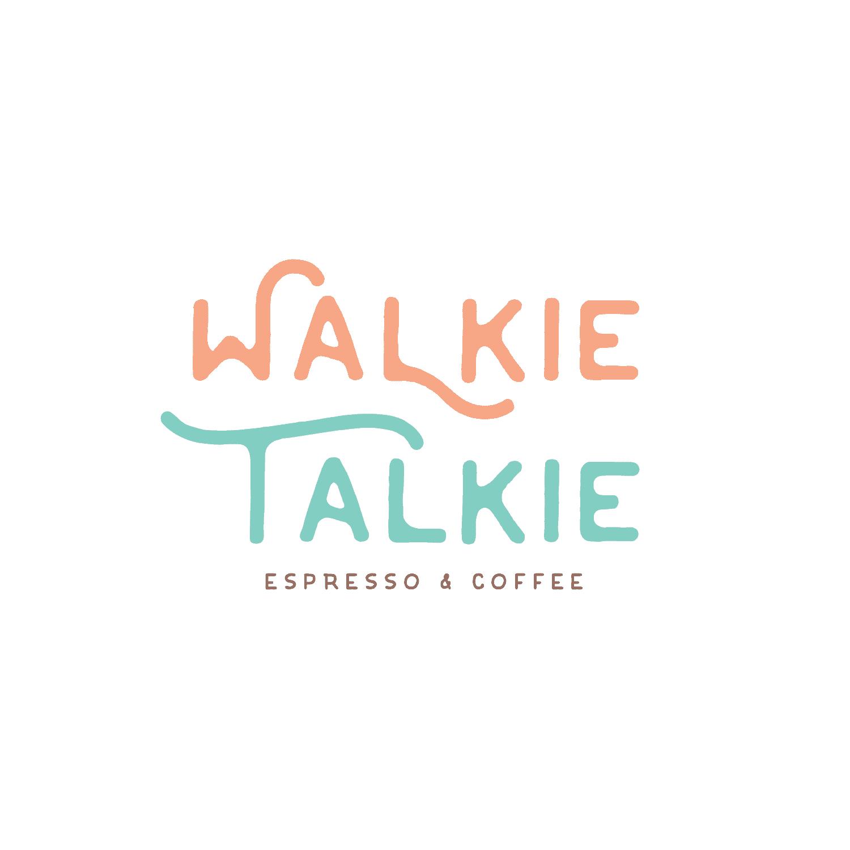 Walkie Talkie Espresso & Coffee 15