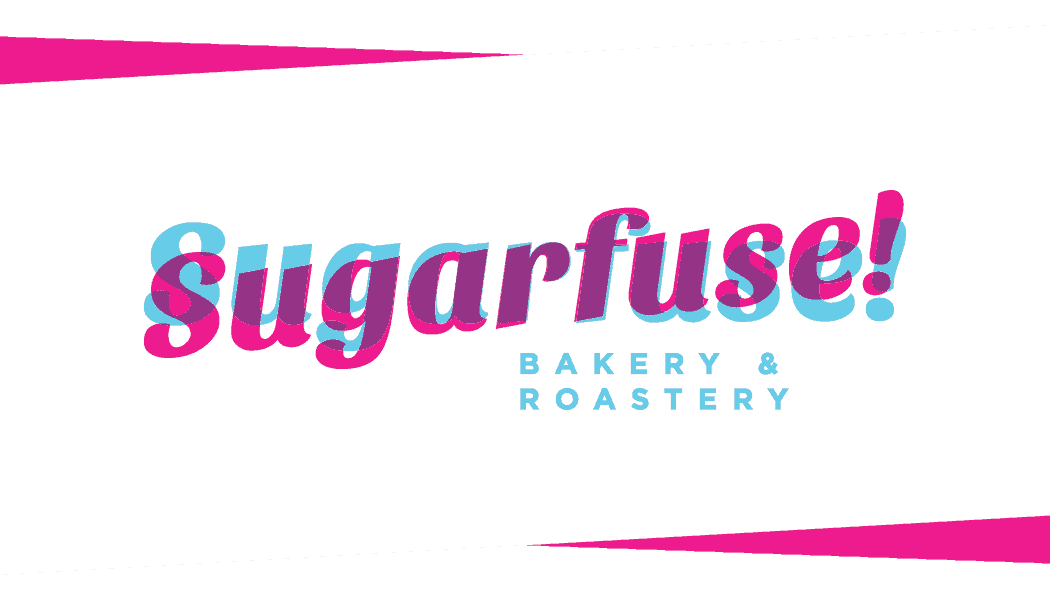 Sugarfuse! 16