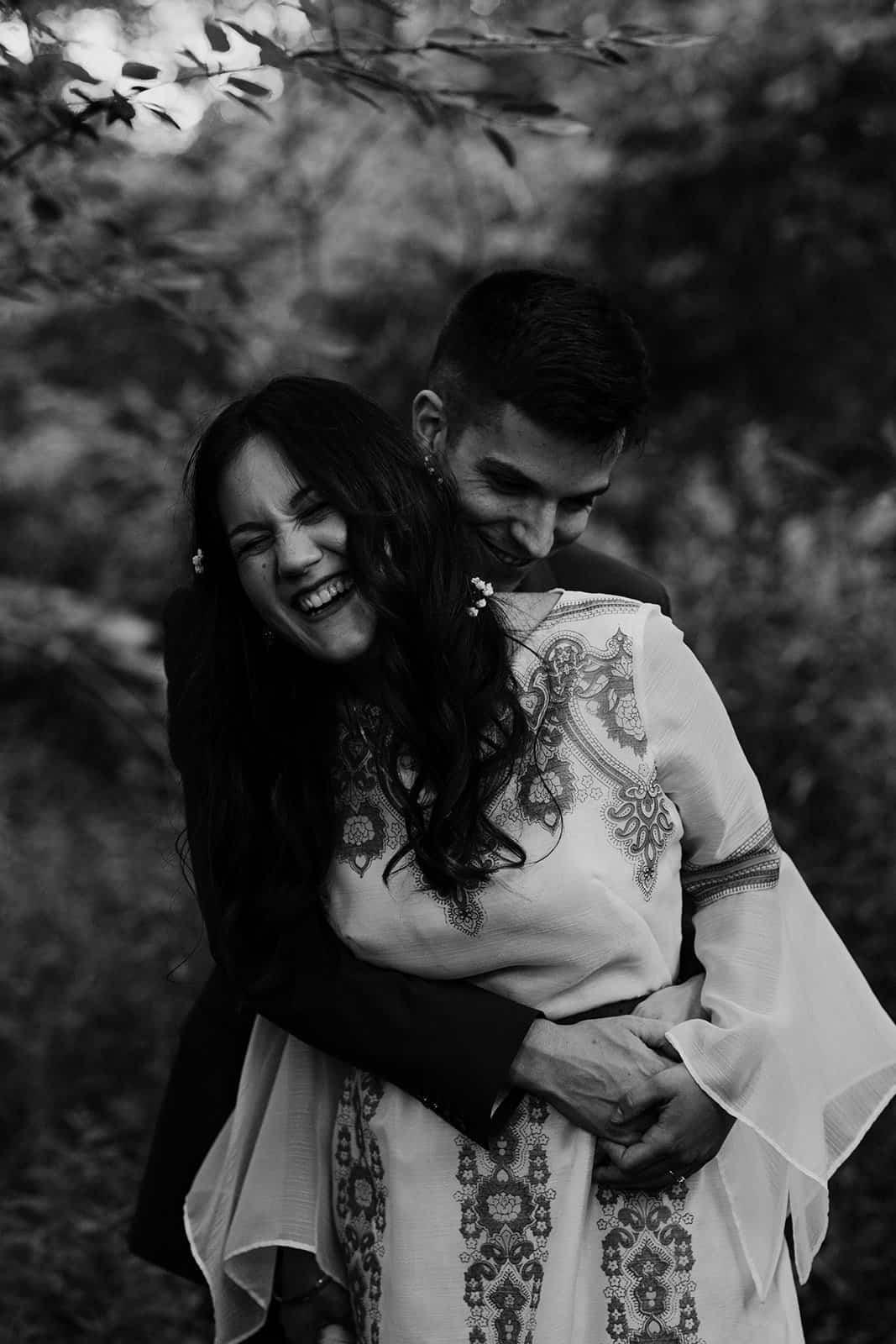 COVID-19 Backyard Wedding - WILLIAM + KAYLA 270