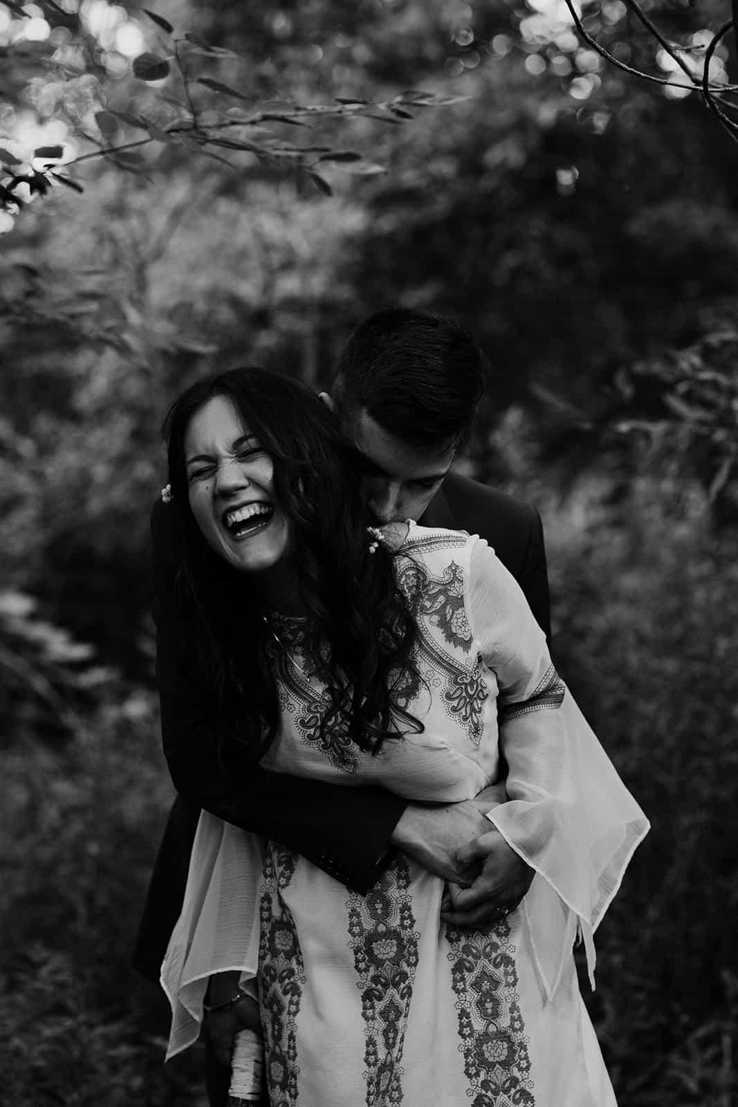 COVID-19 Backyard Wedding - WILLIAM + KAYLA 271