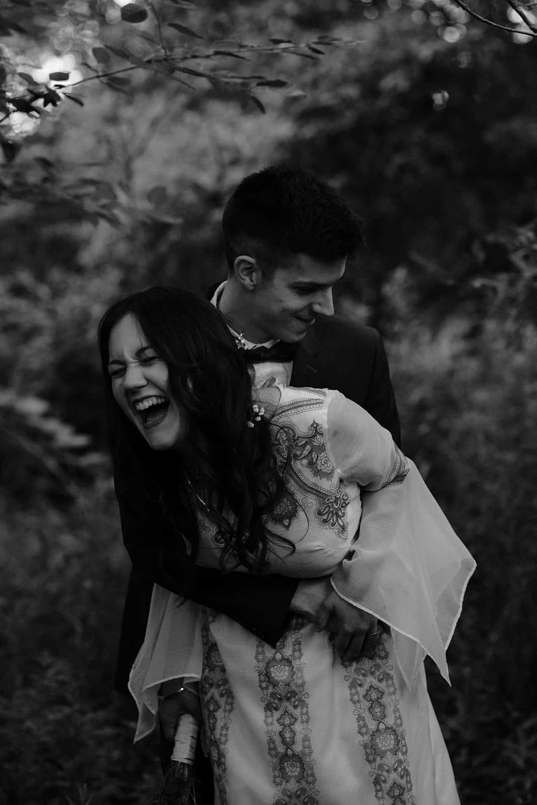 COVID-19 Backyard Wedding - WILLIAM + KAYLA 272