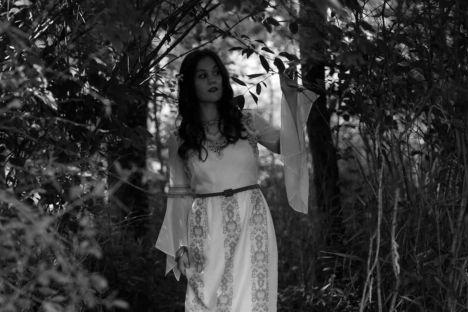 COVID-19 Backyard Wedding - WILLIAM + KAYLA 184