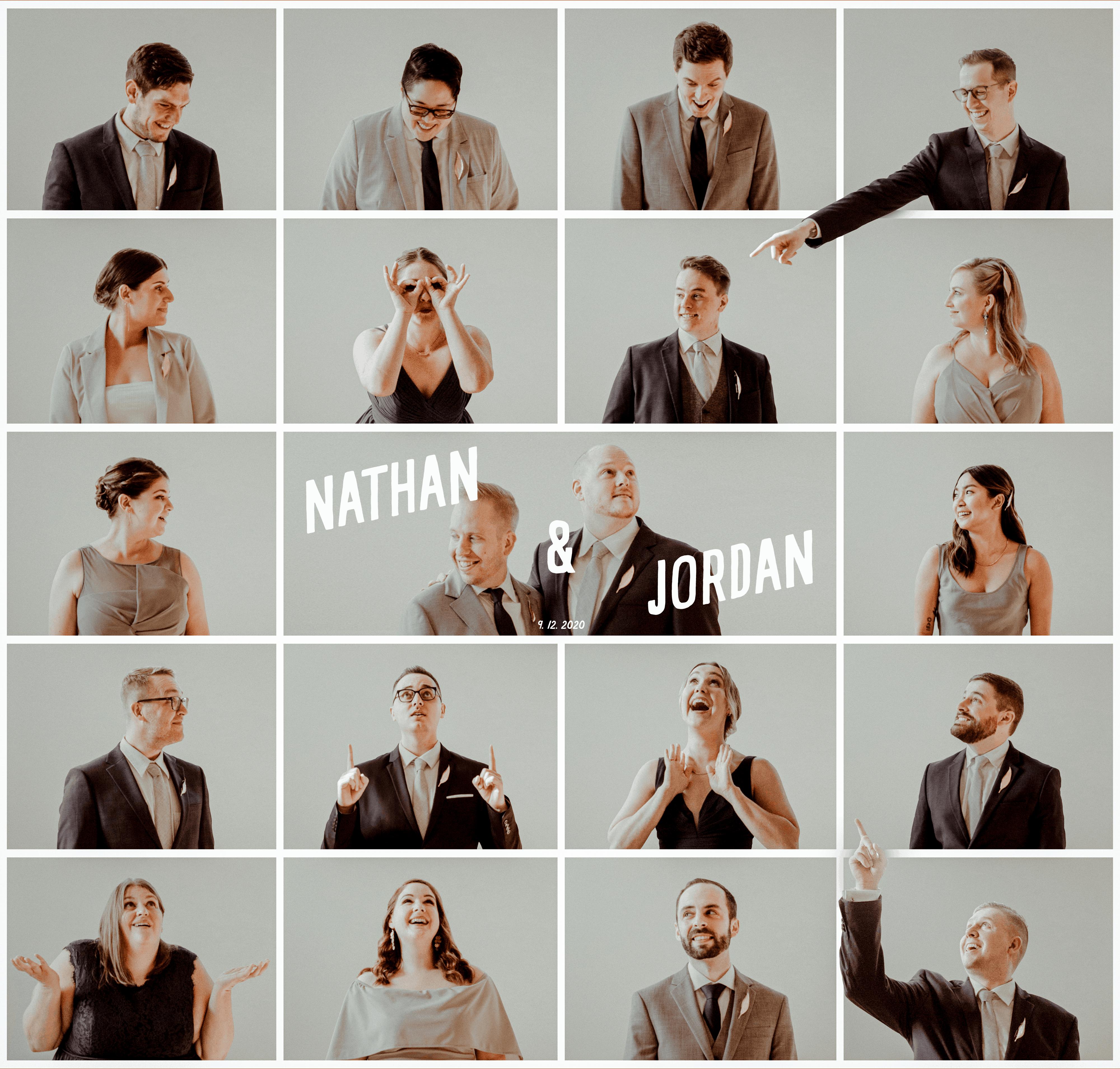 gordon green wedding - nathan and jordan 159