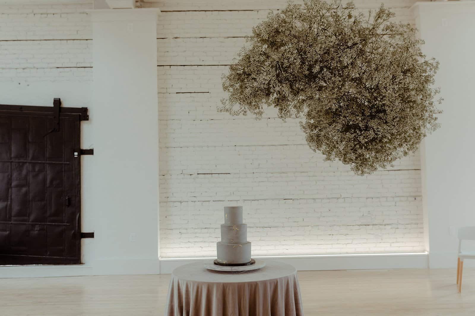 gordon green wedding - nathan and jordan 216