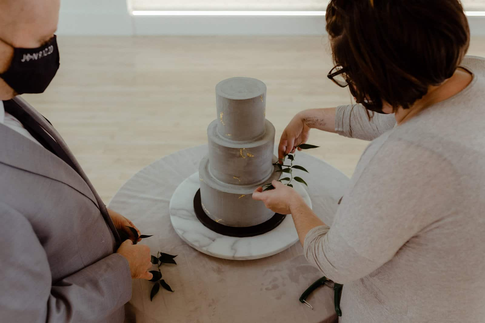 gordon green wedding - nathan and jordan 213