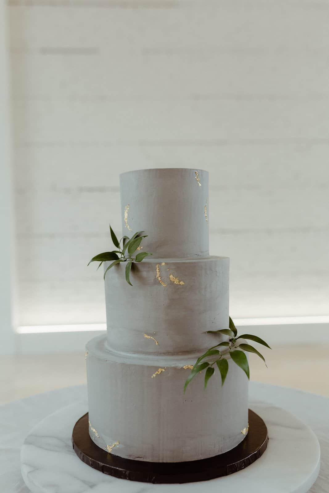 gordon green wedding - nathan and jordan 375