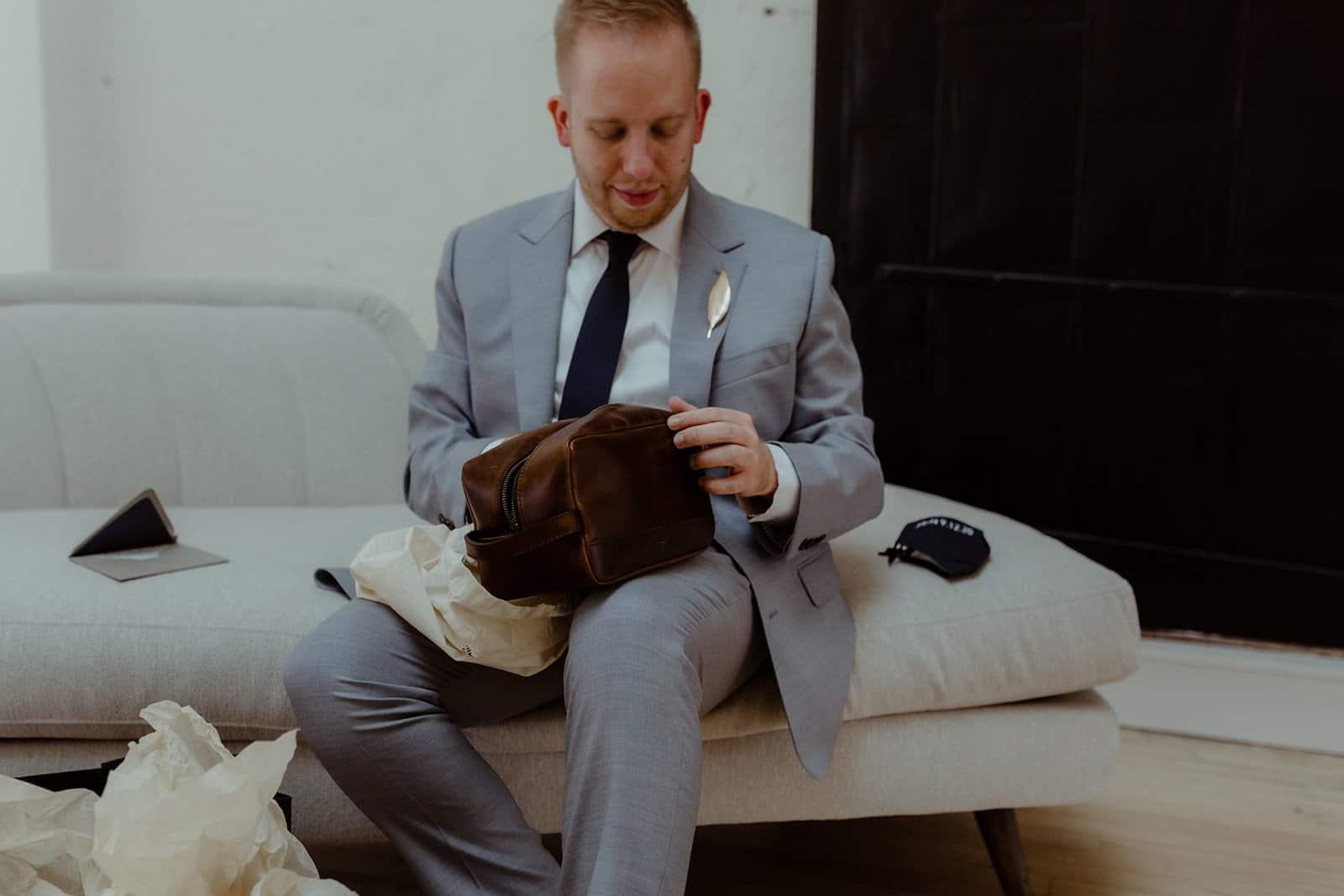 gordon green wedding - nathan and jordan 209