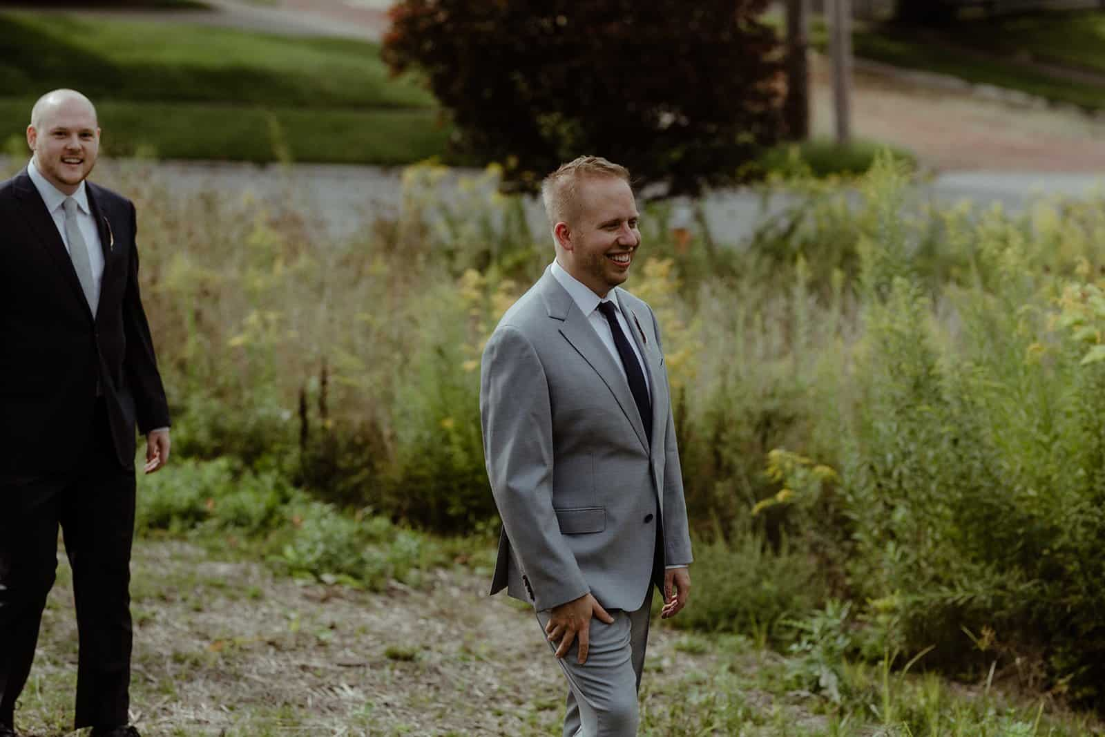 gordon green wedding - nathan and jordan 217
