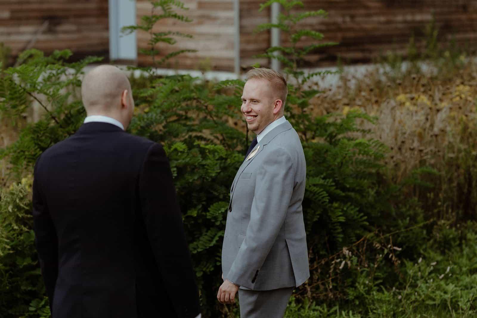 gordon green wedding - nathan and jordan 380