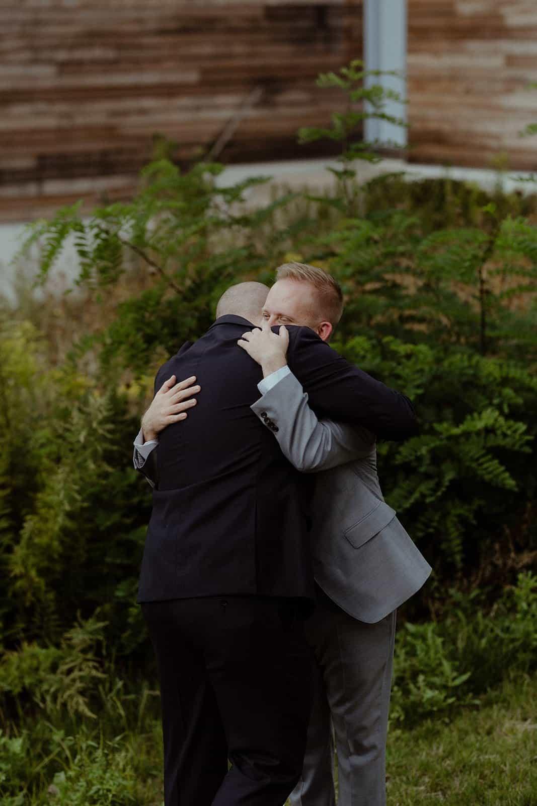 gordon green wedding - nathan and jordan 382