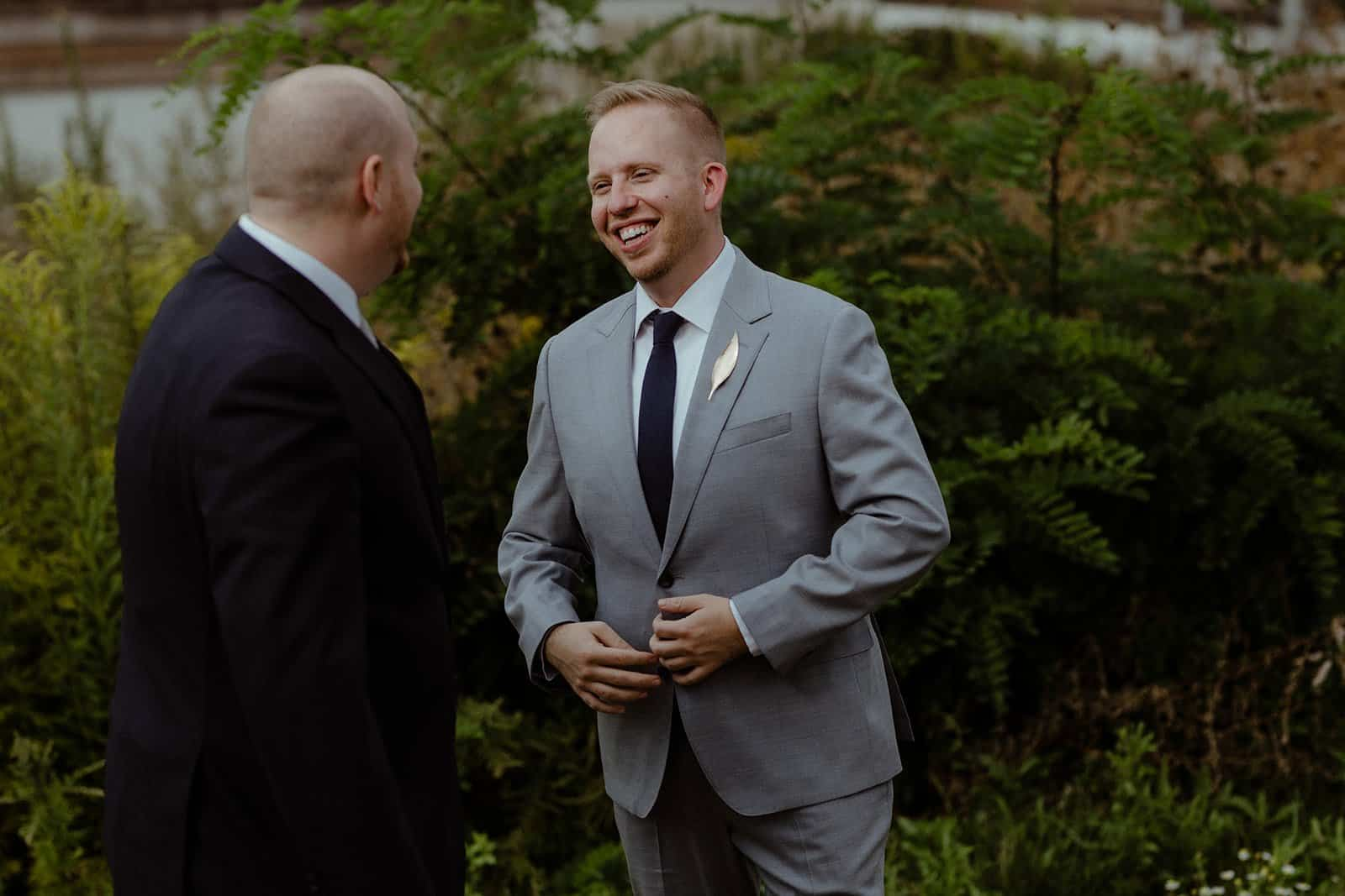 gordon green wedding - nathan and jordan 222